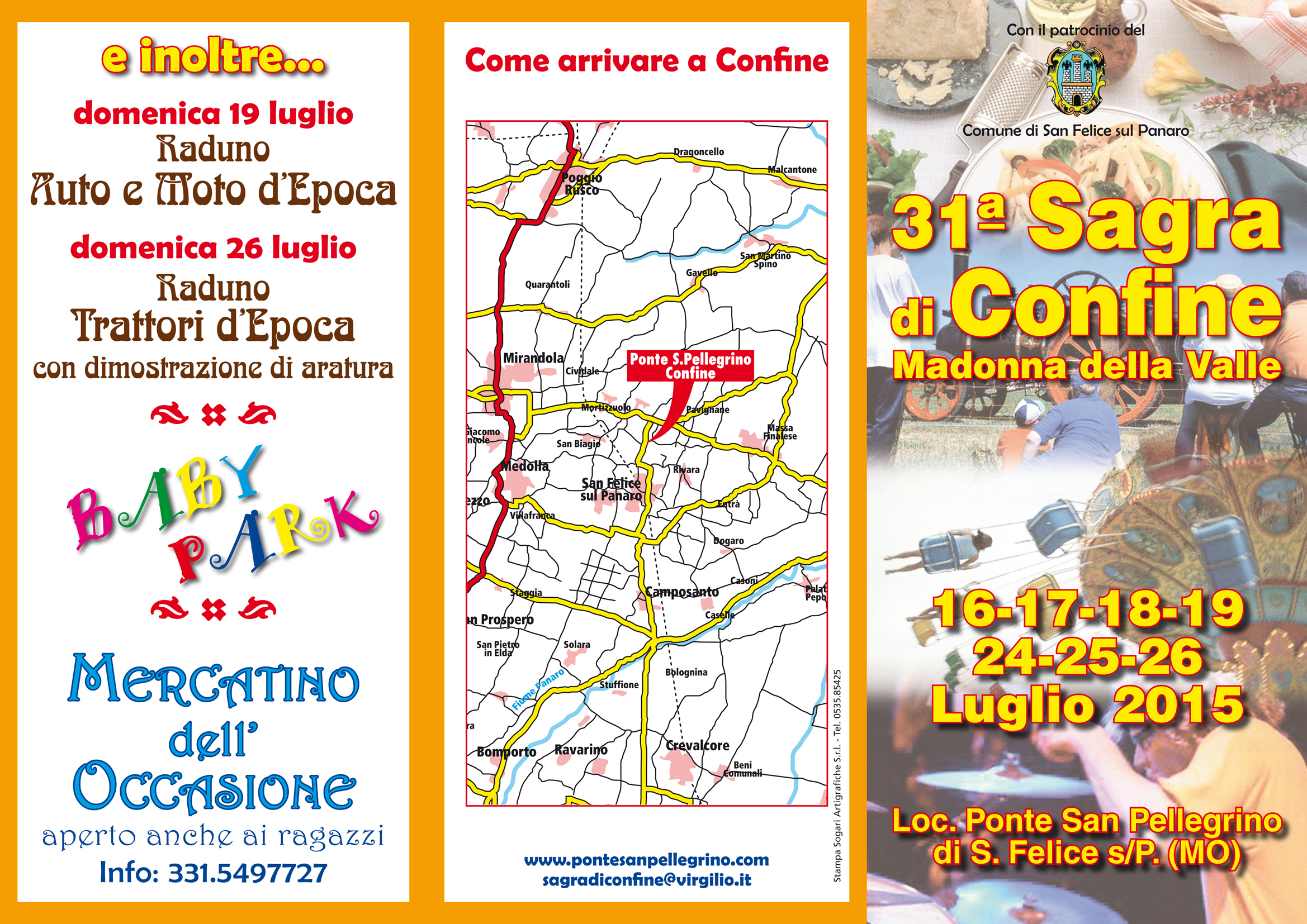 SAGRA CONFINE 2015 piegh-1